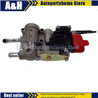 for Top Quality MD614698 MD614696 Idle Speed Motors Idle Air Control Valves fit N31/N34 MD614527 for Mitsubishi Space vehicle