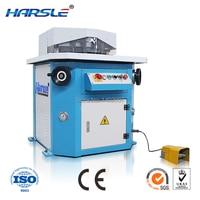 Supply hydraulic angle shearing machine notching machine QX28Y