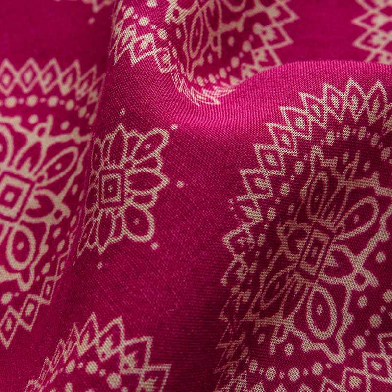 Murciélago red Mujeres 4 Cuello 5xl Manga Black L O Blusa Blusas De navy Primavera 2019 Boho Vintage Las 3 Pantalones Impreso Suelta Camisa Ocasionales Verano w4ZqUXng