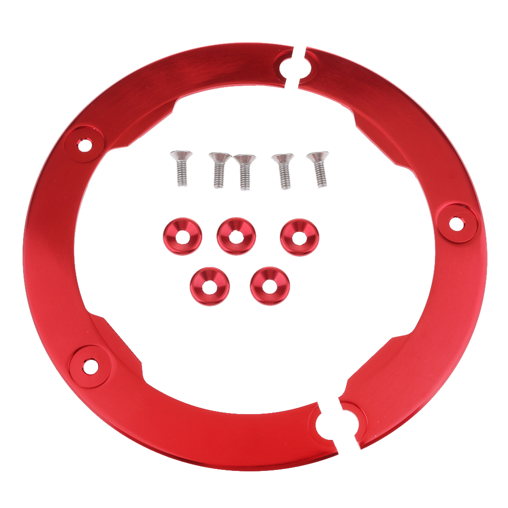 Power Steering Idler Belt Tensioner Pulley For Hiace Rzh114 Rzh105 1992 Honda Civic Pump Red Motorbike Cnc Aluminum Transmission Cover Yamaha Tmax530