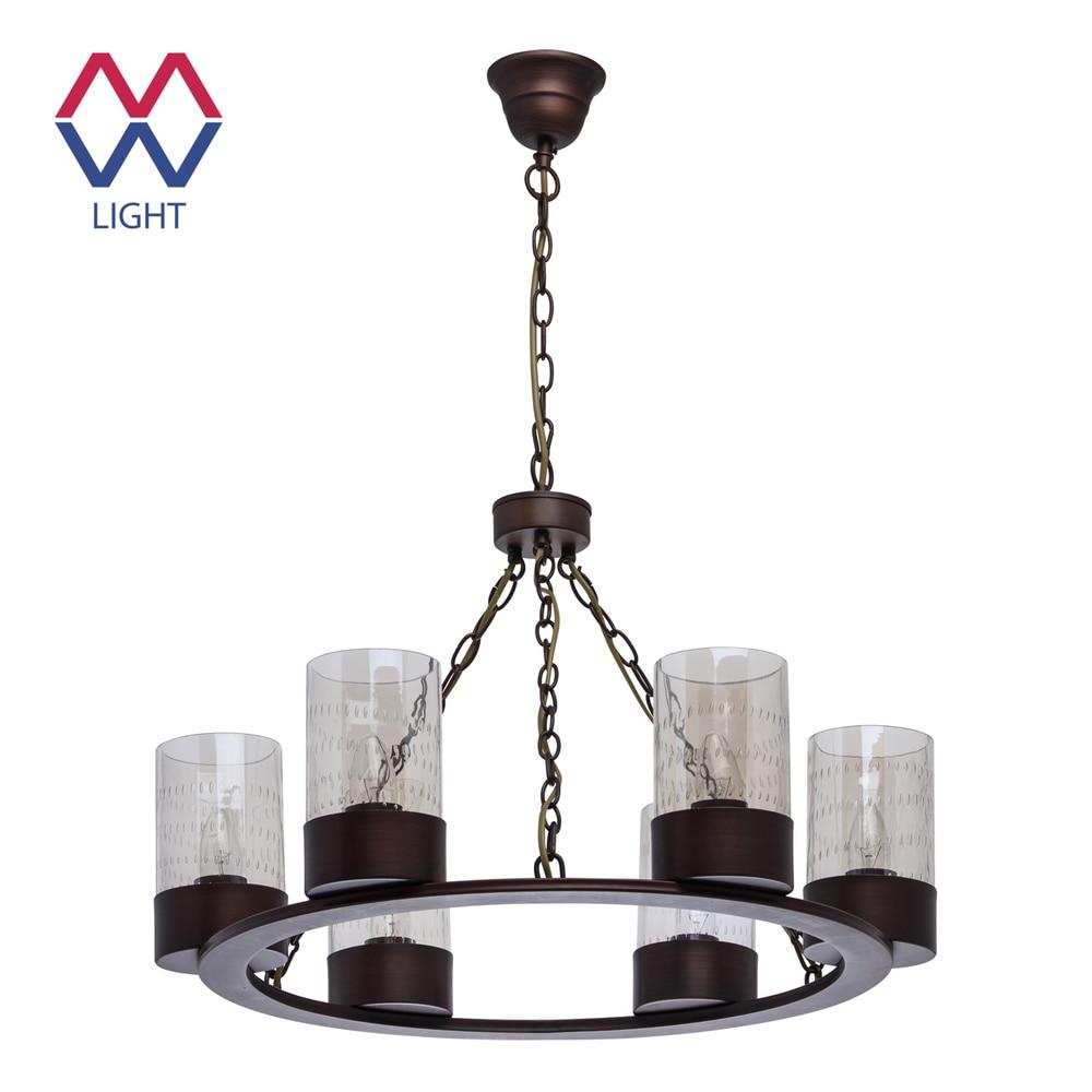 Ceiling Lights Mw-light 249017406 lighting chandeliers lamp Indoor Suspension Chandelier pendant modern led crystal pendant light gu10 hanging lamp indoor decor lighting