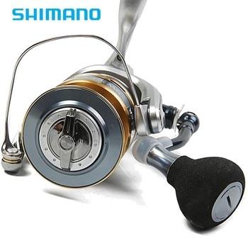0a2ad9de93f Fishing Reels. Cheap Fishing Reels. Newest Original Shimano BIOMASTER SW  6000 8000 ...