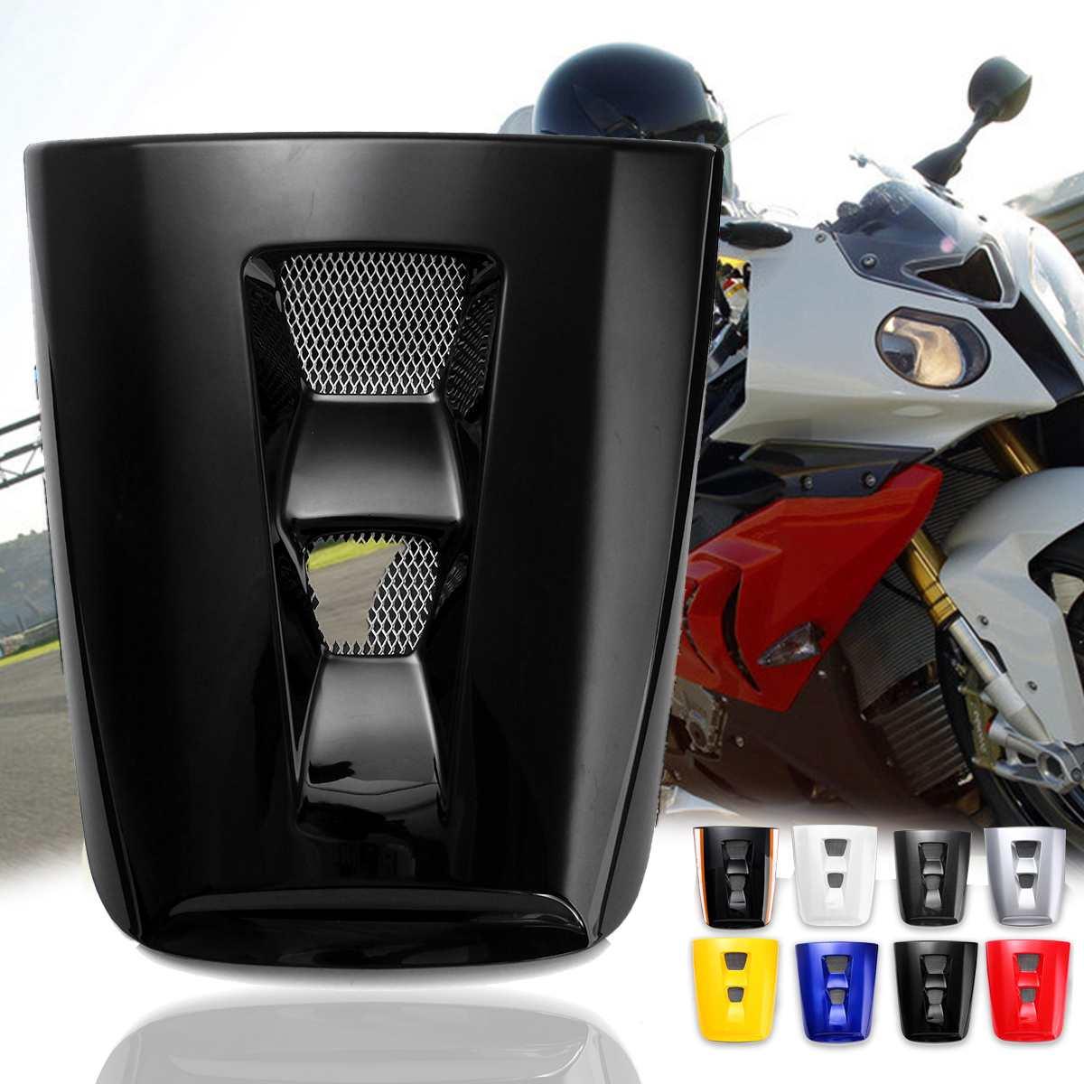 Накладка обтекателя заднего сиденья мотоцикла для Honda CBR1000RR 2004 2005 2006 2007