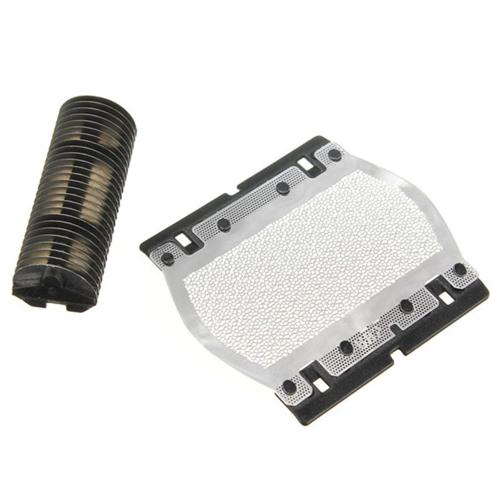 SHAVER Replacement Foil New Shaver Replacement Cutter For BRAUN 11B Series 110 120 130 140 150 5684 5685 High Quality
