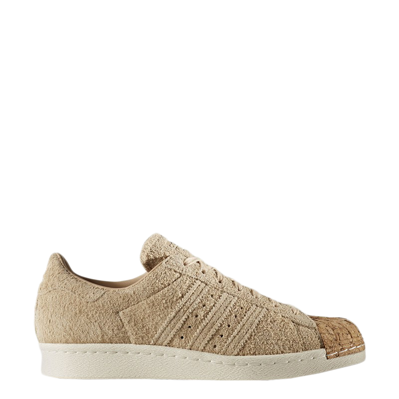 Walking shoes ADIDAS SUPERSTAR 80s CORK BY2962 sneakers for female TmallFS fashion women shoes women casual shoes comfortable damping eva soles platform shoes for all season superstar hot selling kh k17