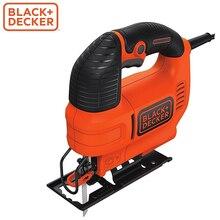 Лобзик Black+Decker KS701EK-XK 520Вт
