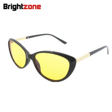 Fashion Cats-eyes Blue Light Blocking Glasses Gamer Computer Eyewear Filter Artificial Light Informatica Sunglasses Gafas Oculos