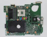 For Dell Inspiron N5110 CN 0MWXPK 0MWXPK MWXPK GT525M/1GB Video Card HM67 Laptop Notebook Motherboard Mainboard Tested