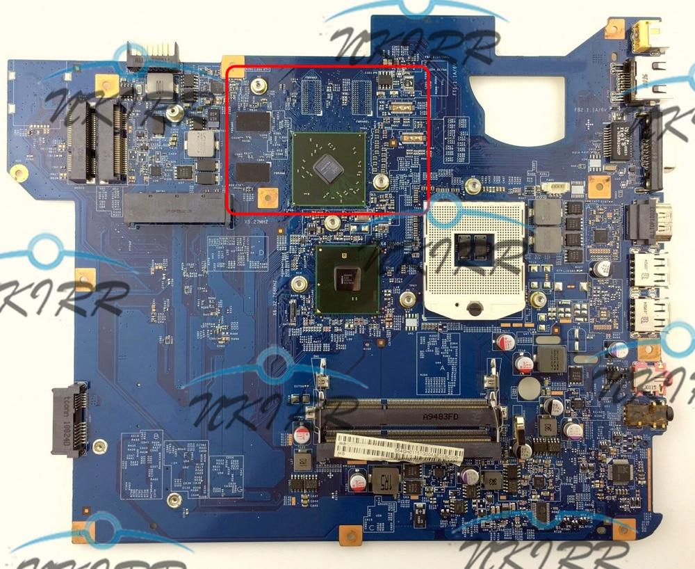 SJV50-CP 09284-1M 48.4GH01.01M MBBHB01001 MB.BHB01.001 HM55 HD5470 512M DDR3 motherboard for Gateway NV59 TJ75 NV58SJV50-CP 09284-1M 48.4GH01.01M MBBHB01001 MB.BHB01.001 HM55 HD5470 512M DDR3 motherboard for Gateway NV59 TJ75 NV58