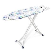 Rack De Ropa Passar Roupa Accessori Casa Mini Funda Tabla Planchar Iron Cover Plancha Home Accessories Ironing Board Holder