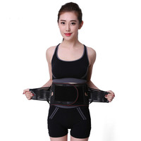 2018 Real Emerson Tactical Fitness Belt Molle Weightlifting Selling Wholesale Protect The Waist Cinturones Mujer Roshe Run