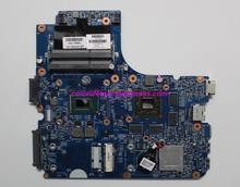 Genuine 712924-001 712924-501 712924-601 i3-3120M 7650M/1GB Laptop Motherboard for HP ProBook 4440s 4441s 4540s Notebook PC