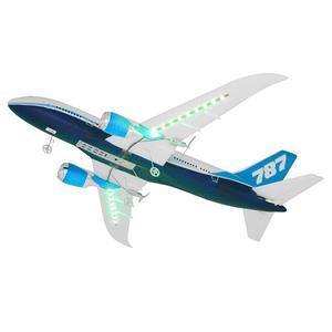 LED Light For EPP RC Aircraft