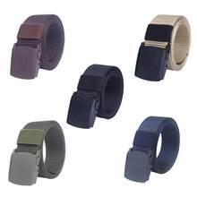 Popular Riggers Belt Buckle-Buy Cheap Riggers Belt Buckle