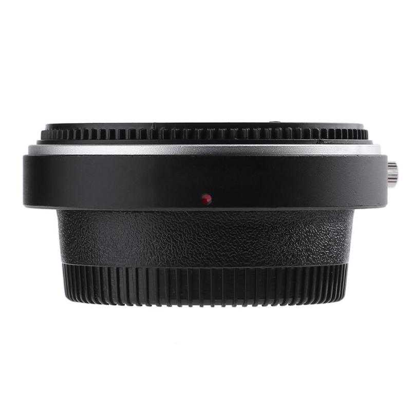 Lens Adapter Ring for Pentax K Mount PK Lens Convert for Nikon 1 J1 Camera