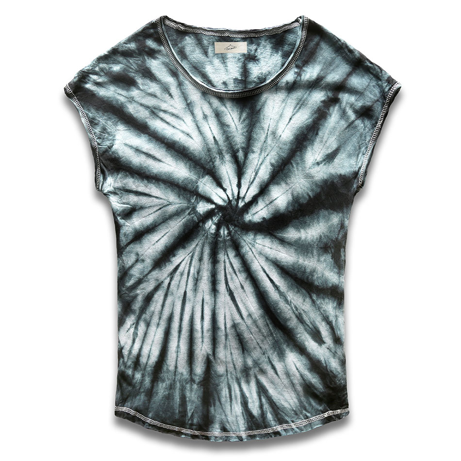 740d06abc04c9 best top tie dye cotton brands and get free shipping - 8805k64d