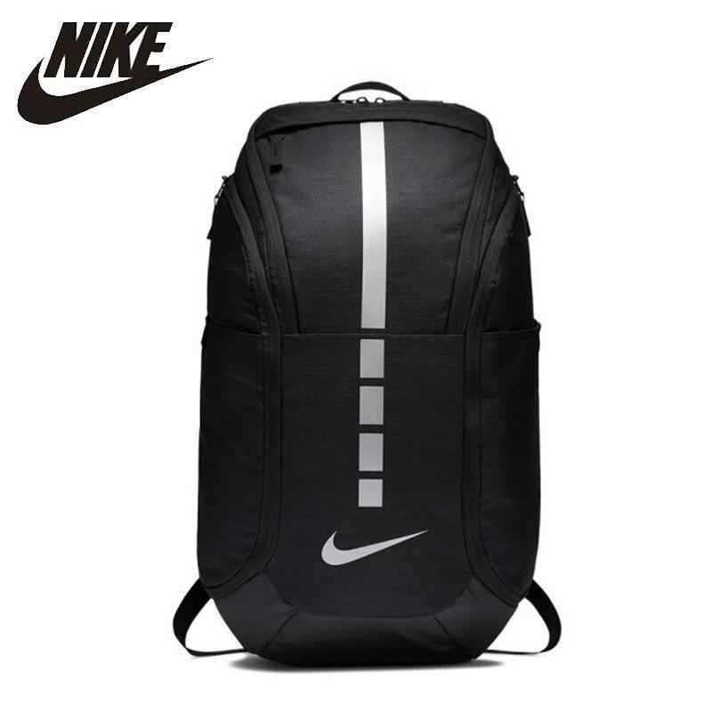 Nike Originale Zaino Trekking Traspirante Sport di Formazione Spalle Pacchetto-sacco BA5554-011Nike Originale Zaino Trekking Traspirante Sport di Formazione Spalle Pacchetto-sacco BA5554-011