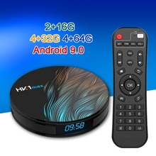Get more info on the Smart Android 9.0 Tv Box Hk1 Max 4gb 64gb Rockchip Rk3328 4-Core 2.4 5.8g Dual Wifi USB3.0 1080p 4k Google Youtube Set Top Box