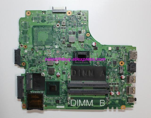 Genuine 7GDDC 07GDDC CN 07GDDC w i3 2375M SR0U4 CPU 5J8Y4 Laptop Motherboard Mainboard for Dell Inspiron 14R 5421 Notebook PC