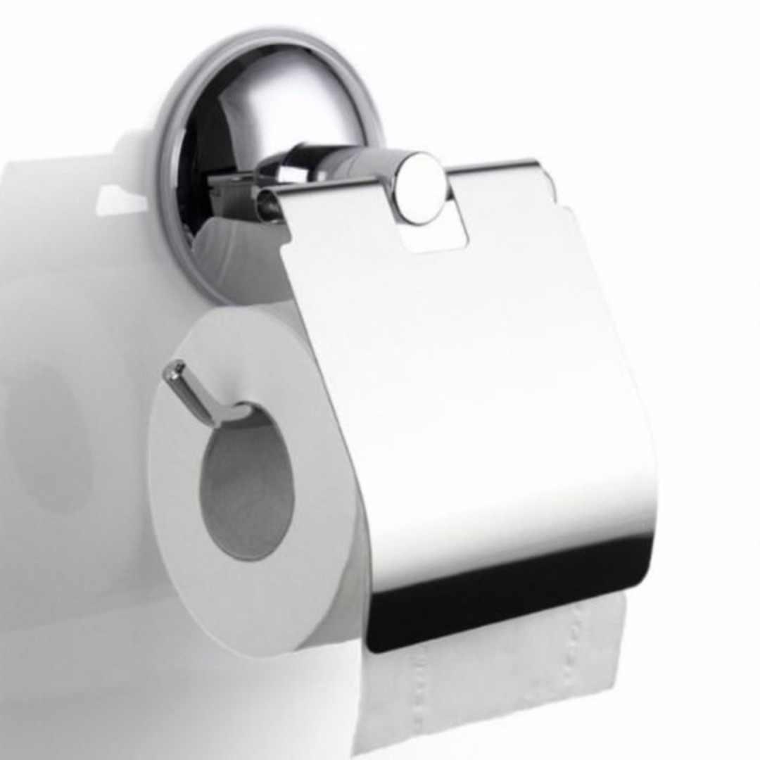 Ze stali nierdzewnej do montażu na ścianie wc uchwyt na papier serwetnik dozownik w rolce do przechowywania półki na akcesoria łazienkowe