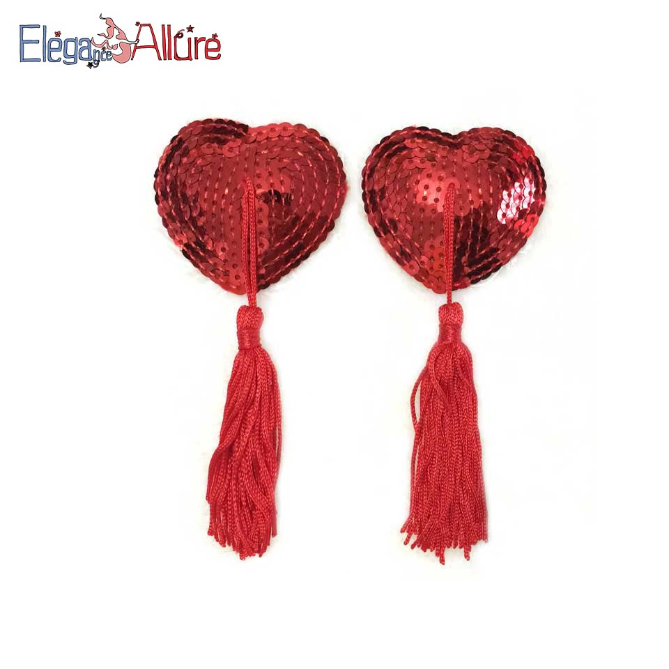 E&A <font><b>Women</b></font> Men Sexy <font><b>Lingerie</b></font> Plus Size <font><b>Hot</b></font> Erotic Underwear Babydoll Glitter Bra <font><b>Sex</b></font> Bralette Lady Tassel Bras Female Sleepwear image