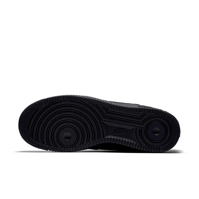 Nike Llegada Zapatillas Hombres Nueva Air Shoes Low CómodasAj7747 Transpirable 1 Force Skateboard Utility Cojín wX08nPOk