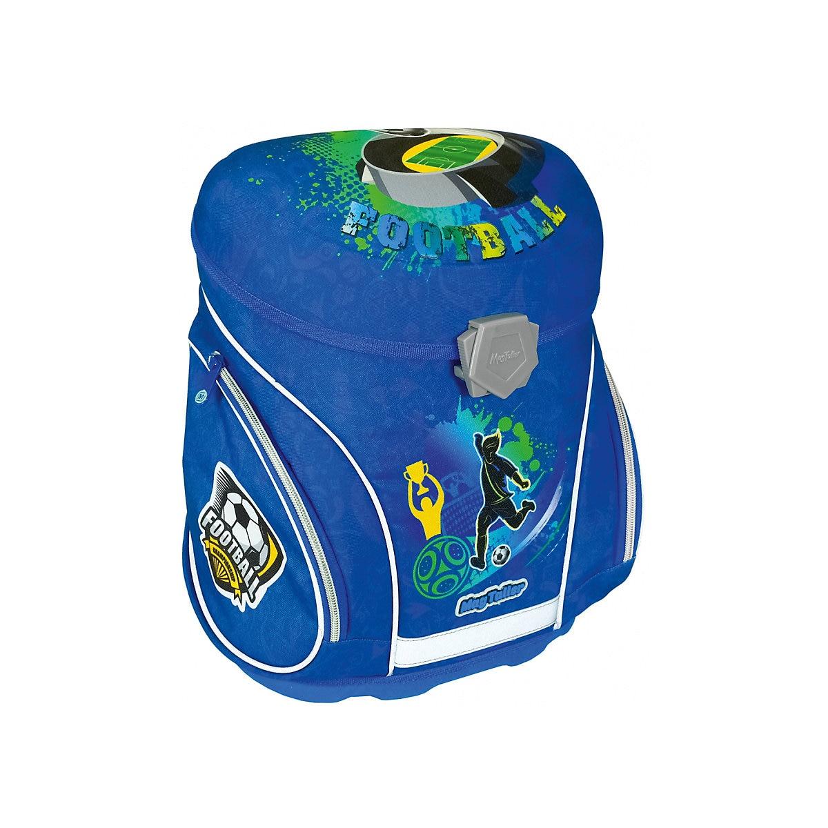 School Bags MAGTALLER 8316020 schoolbag backpack orthopedic bag for boy and girl animals flowers ozuko multi functional men backpack waterproof usb charge computer backpacks 15inch laptop bag creative student school bags 2018