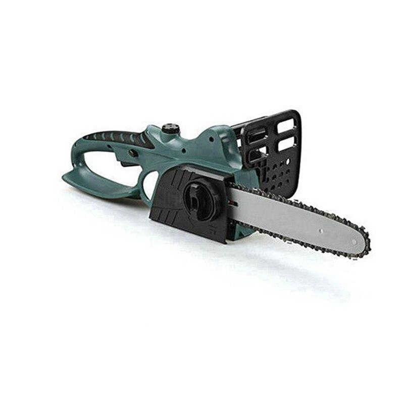 high quality mini power tools 18v li