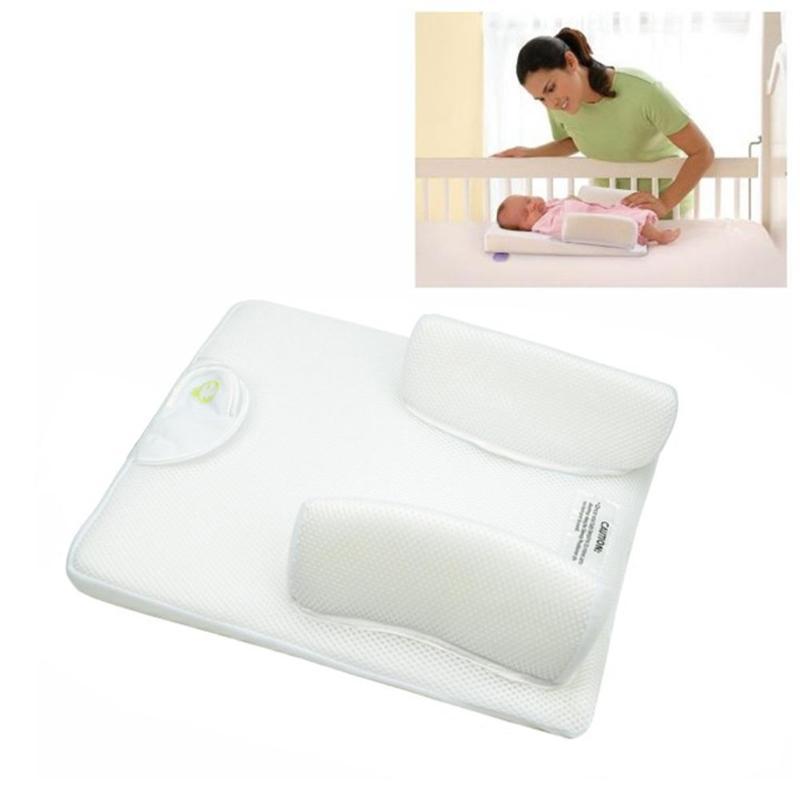 Baby Sleep Positioning Pillow Baby Sleeping Pad Infant