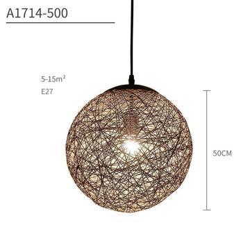 Nordic Kolye ışık Luminaria Pendente Industrieel Loft Dekor Armatür Suspendu Lampara Colgante Lampen Modern Asılı Lamba