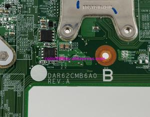 Image 5 - 本物の 729844 501 729844 001 729844 601 DAR62CMB6A0 HM76/1 グラムワット i3 3110M CPU ノートパソコンのマザーボード hp 14 e 15 e 17 e ノート Pc