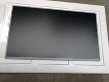 Original LCD screen MV238FHM-N10 The LCD screen