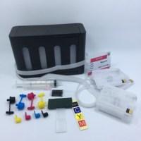 hp officejet YOTAT (ARC chip) CISS ink cartridge for HP 953 HP953XL HP953 for HP OfficeJet Pro 8702 8710 8720 8730 8728 8715 7740 8210 8218 (3)