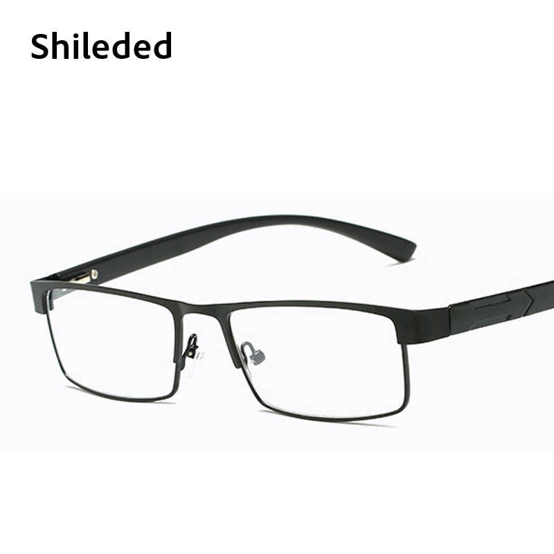 671f6f10ab67 ... Best Reading Glasses Classic Style Cheap Reading Eyewear Presbyopic  Hyperopia High Quality Best Gift For Parents ...