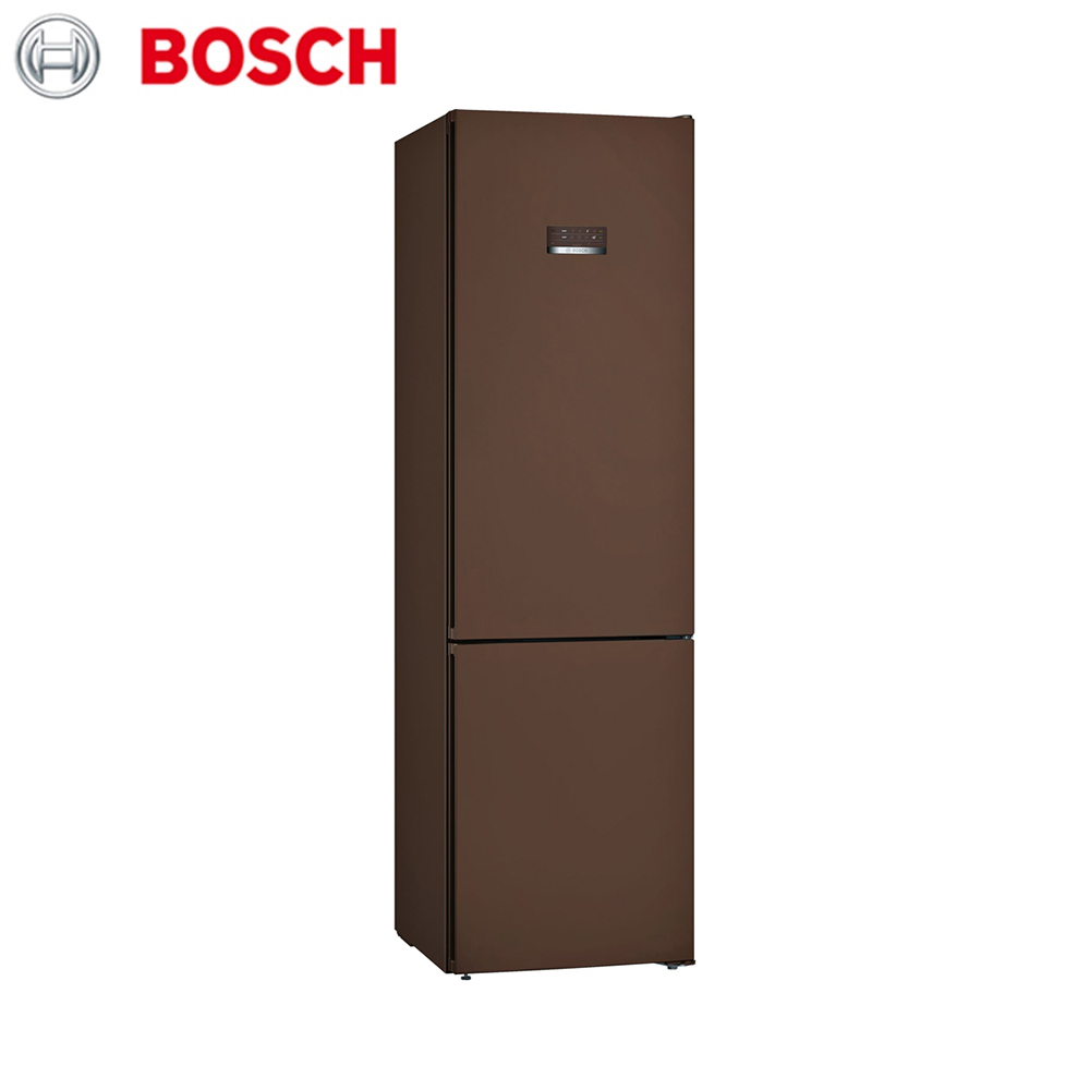 Фото - Refrigerators Bosch KGN39XD31R major home kitchen appliances refrigerator freezer for home household food storage refrigerator bosch kgv39nl1ar
