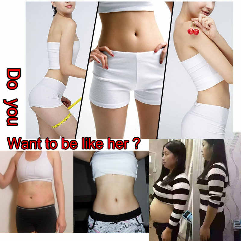 40pcs Lose Weight Patch for Slimming Pills Slimming Weight Loss Fat Diet Pills Cream Slim Patch for Slimming Garcinia Cambogia