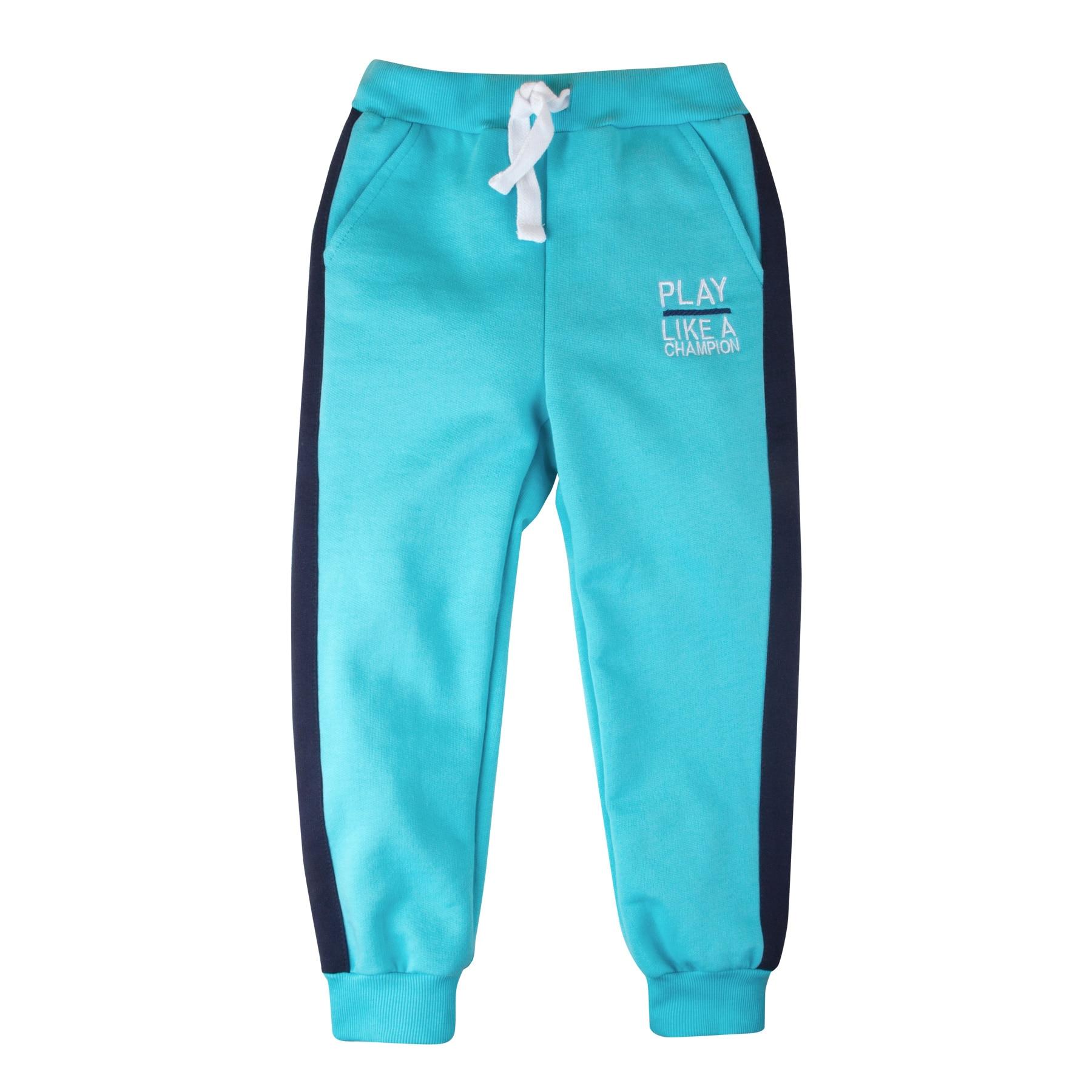 Pants for girls BOSSA NOVA 487B-462b kid clothes pants for girls bossa nova 487b 462b kid clothes