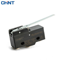 CHINT Fretting Switch Limit Stroke Switch YBLXW-5/11N1 LXW5-11N1 Z-15GW-B High Quality цена
