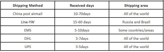 2 шт./компл. небольшой металлургический завод горшок ваза для цветов современный краткое украшение дома ведро олова многоцветной фрукты ванна цветочный горшок