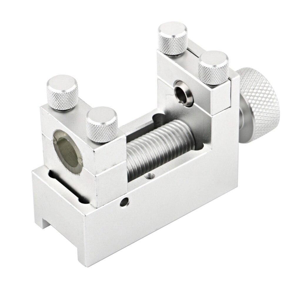 Outil de démontage pour accessoires de réparation remplaçables Iqos pour outil de réparation bricolage de démontage de cigarettes électroniques Iqos Vape