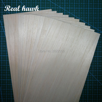 330x100x0.75/1/1.5/2/2.5/3/4/5mm AAA+ Model Balsa wood sheets for DIY RC model wooden plane boat material 500x100x0 75 1 1 5 2 2 5 3 4 5 6 7 8 9 10mm aaa model balsa wood sheets for diy rc model wooden plane boat material