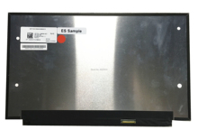 """Free Shipping M156NVF4 R0 15.6""""inch 4K Laptop Lcd Screen Display Replacement"""