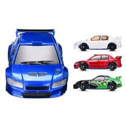 New Arrival TRQ1 2.4G 1/28 Mini zdalnie sterowane auto do driftu Micro RC Race zabawki wysoka prędkość samochodu pilot samochód do driftu dla dzieci prezenty dla dzieci|Samochody RC|   -