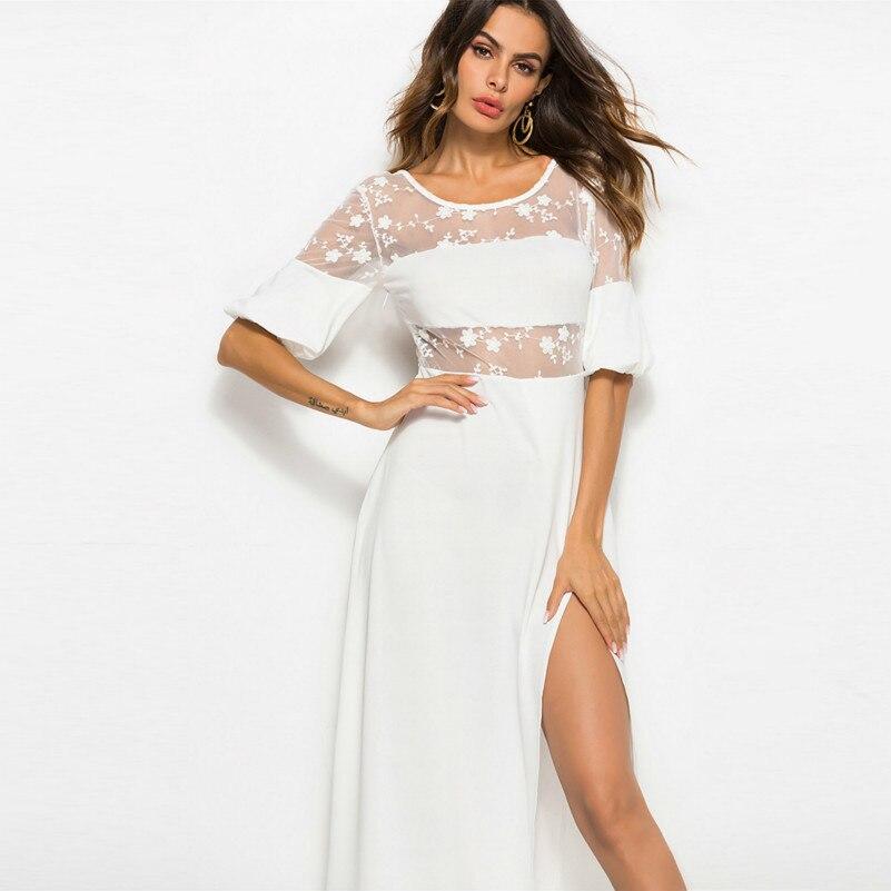 11efe2f7fe2 MUXU-sexy-blanc-robe-en-dentelle-transparent-de-mode-robes-robe-femme-robe -longue-robe-longue.jpg