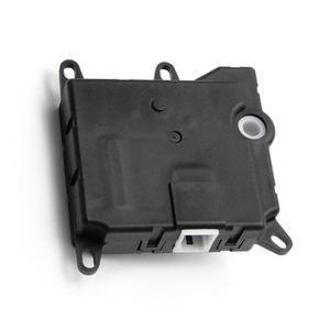 Image 5 - אביזרי רכב דוד תערובת דלת מפעיל Fit עבור פורד Explorer משלחת 604 209 1L2Z19E616CA