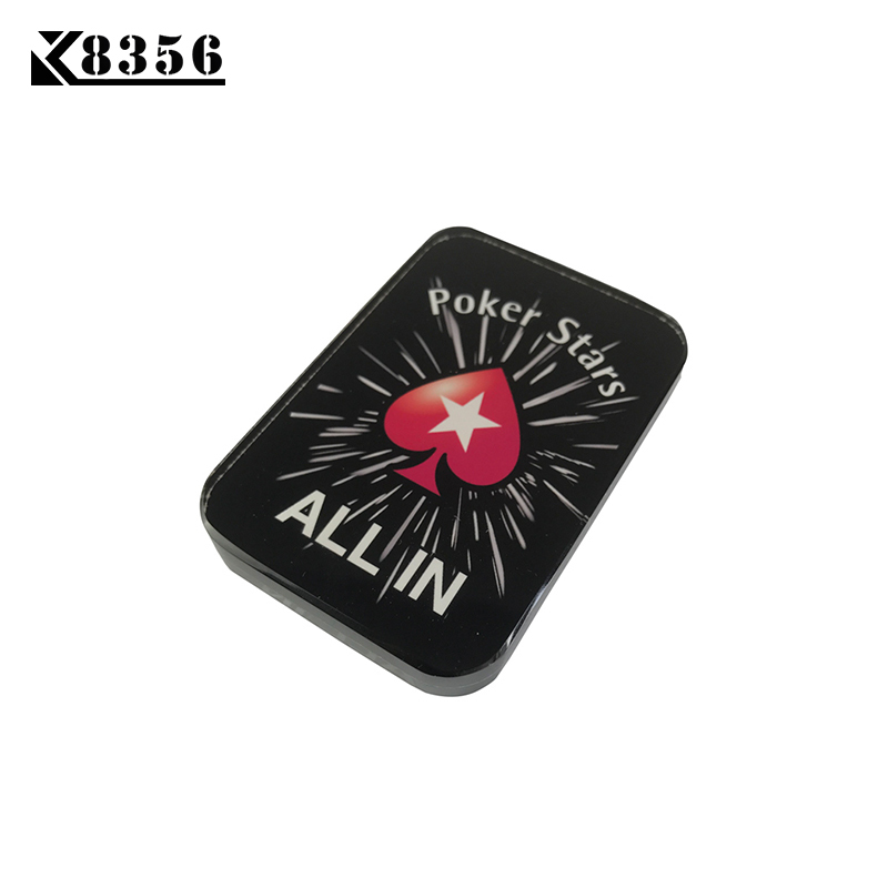 k8356-square-black-crystal-all-in-button-baccarat-texas-hold'em-pokerstars-all-in-button-k9-crystal-font-b-poker-b-font-cards-guard-55-88-10mm