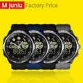 Zeblaze vibe 4 HYBRID Smart Uhr Männer Frauen Smartwatch Wasserdichte 24-Monat Standby Zeit 24h Alle-Wetter Überwachung