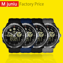Zeblaze vibe 4 HYBRID Smart Watch Men Women  Smartwatch Waterproof 24-Month Standby Time 24h All-Weather Monitoring