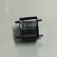 4pcs EURO5 common rail nozzle valve fuel injector control valve 9308 625C 9308z625c 28264094 28277576 28346624 28577599 Ssangyon
