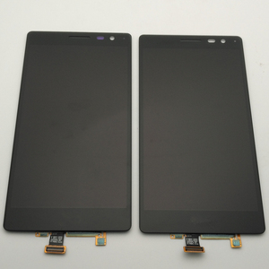 Image 2 - Azqqlbw For LG Zero H650 H650K H650E LCD Display Touch Screen Digitizer Assembly For LG Zero H650 H650K H650E  Display +tools